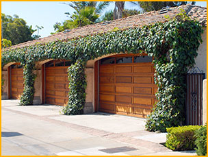 Global Garage Door Service Warwick, RI 401-337-5525